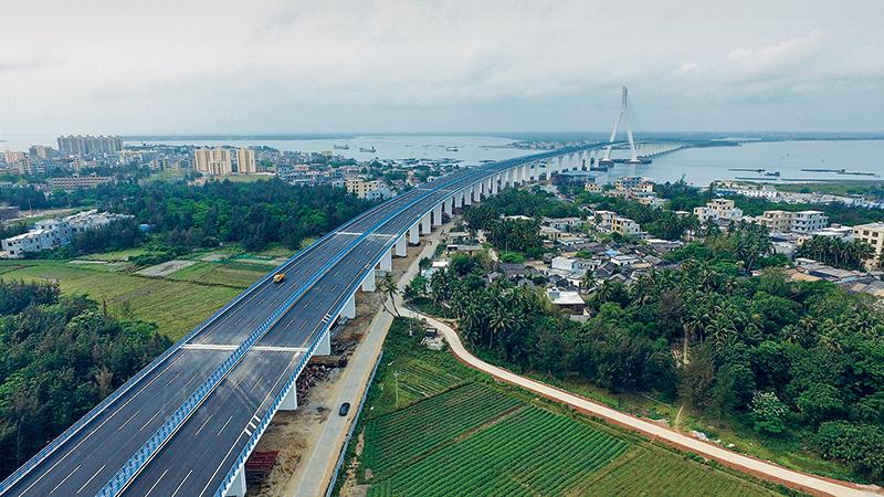 中共国家发展改革委党组:中国经济怎么看、怎么干