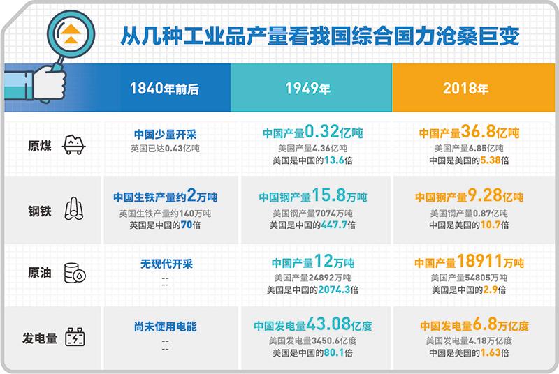 http://www.weixinrensheng.com/lishi/917839.html