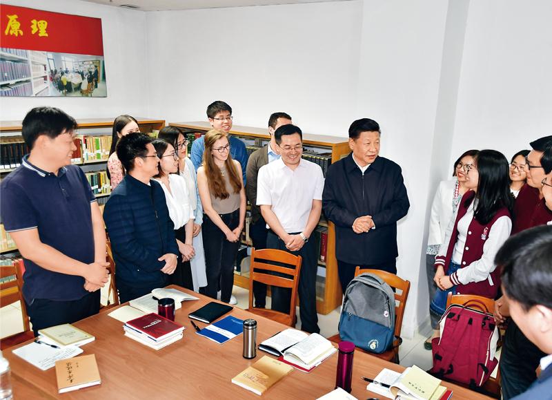 南陽市防范電信網絡詐騙犯罪宣傳月啟動