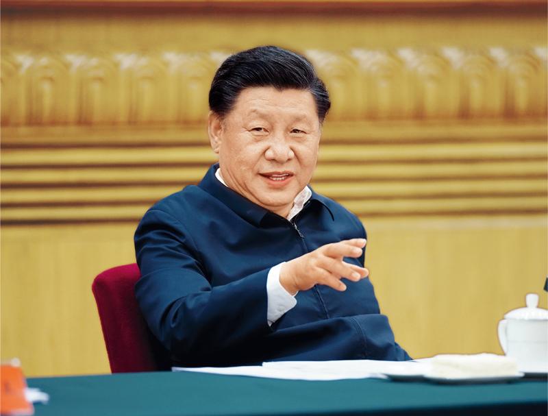 建设中国特色中国风格中国气派的考古学 更好认识源远流长博大精深的中华文明