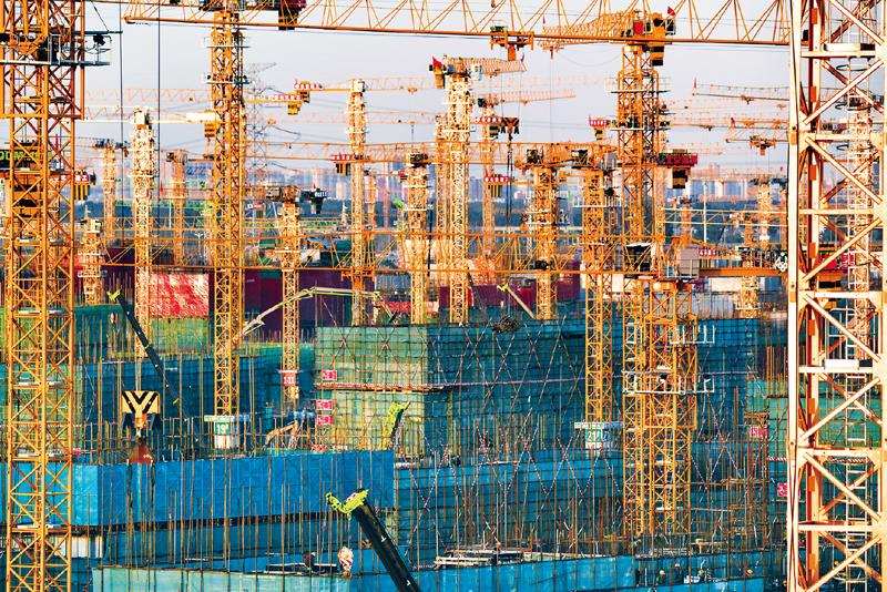 《【恒达平台官网注册】指引全面建设社会主义现代化国家的纲领性文献》
