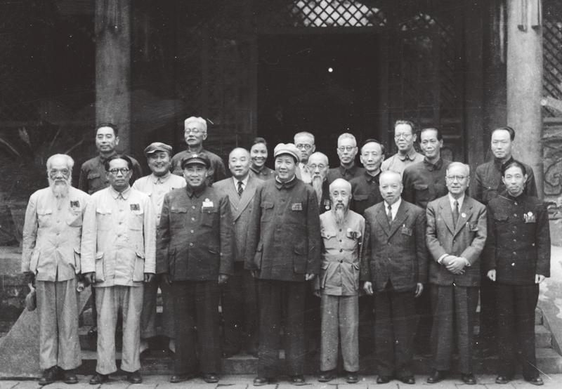 全國政協十三屆三次會議在京開幕 習近平等到會祝賀