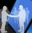 提高网络时代的政治鉴别力