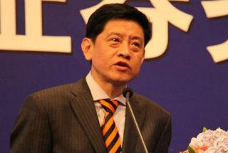 余南平:厦门金砖峰会将凝聚全球化发展共识
