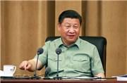 朗照人类命运的中国智慧