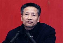 张国祚:提升中国文化软实力