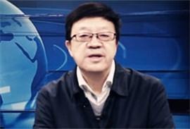 """韩庆祥:新时代的""""新""""体现在五大方面"""