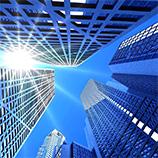 经济日报:重塑中国经济的思想伟力