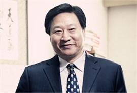 """韩振峰:十九大对中国化马克思主义""""三进""""提出新要求"""