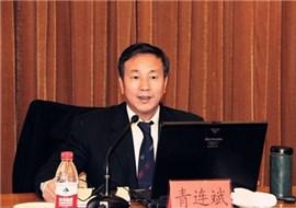 青连斌:为人民谋幸福:坚持在发展中补齐民生短板