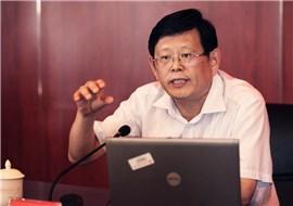 王炳林:历史性变革和新时代的理论创新