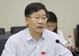 赵剑英:党的自我革命开创权力监督的新路