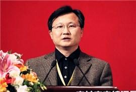 郝立新:新时代中国马克思主义发展的新境