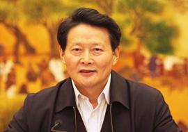 李智勇:深刻把握党的十九大对机关党建提出的新任务新要求
