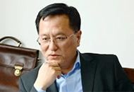 方雷:加强党的政治建设的着力点