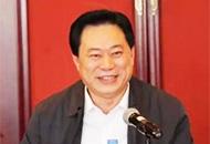 王晓东:统一开放竞争有序的市场体系
