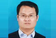 李龙强:建设资源节约、环境友好的绿色发展体系