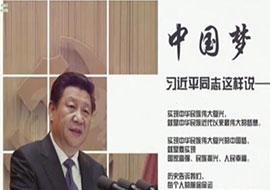 习近平谈治国理政的精辟论述