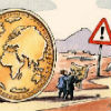 西方经济停滞常态化是当代资本主义经济的典型特征