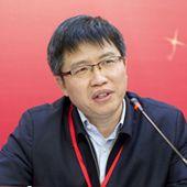 陈志刚:具有重大优势的新型政党制度