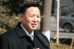 """中国传统""""和平""""理念对构建人类命运共同体的当代价值"""