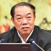 王韶兴:我国新型政党制度的独特优势在于人民民主