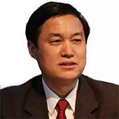 汪青松:在改革中坚定制度自信