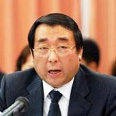 丛斌:国家监察法是全面监督的新举措