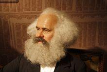 马克思主义已经过时?