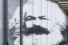 马克思主义已经破产?
