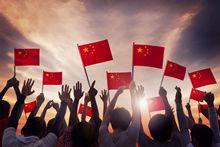 马克思主义不符合中国市场经济的要求?