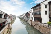 创造人类反贫困历史的中国奇迹