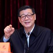 王伟光:反对历史虚无主义是严肃斗争