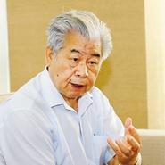 张海鹏:中国近代历史是沉沦还是上升