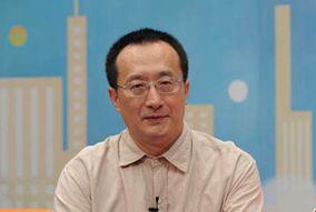 李海东:美国中期选举 为何与混乱相伴