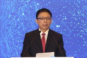 周树春:让世界读懂新时代中国
