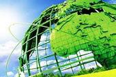 在习近平生态文明思想指引下迈入新时代生态文明建设新境界