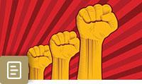 人民网:推进纪检监察体制改革,习近平首提四个要跟上
