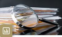 求是网:如何深化国家监察体制改革,看总书记怎么说