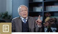 求是网:辩证唯物主义是中国共产党人的世界观和方法论