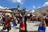 西藏民主改革是历史必然