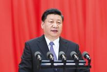 习近平总书记在九州彩票发表的重要文章