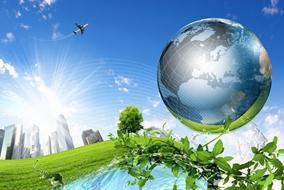 加快建立全国碳排放总量控制制度