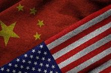 中美磋商越到关键处,越要扩大利益交集