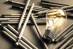 不断推动思政课改革创新