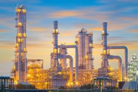 天然气体制改革迈出关键一步