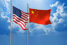 U.S. bullying cannot stop China from achieving rejuvenation