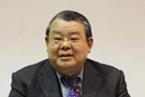 包心鉴:中国制度的内在逻辑和显著优势