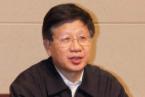 李君如:在守正创新中坚持和完善中国特色社会主义制度