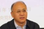 甄占民:深刻认识党的领导制度在国家制度中的统领地位